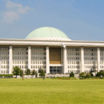 South Korea: Reject proposed amendments to the Press Arbitration Law