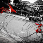 Tunisia: Greater presidential powers threaten rights and freedoms
