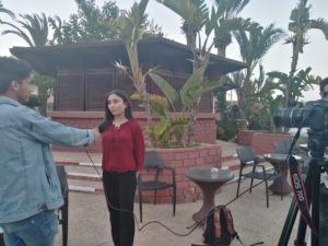 Media-literacy-project-Tunisia
