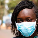 COVID-19 Response in Africa: Together for reliable information