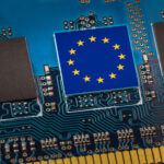 Europe: Artificial Intelligence Act must protect free speech and privacy