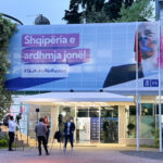 Albania: Government must scrap new Media and Information Agency