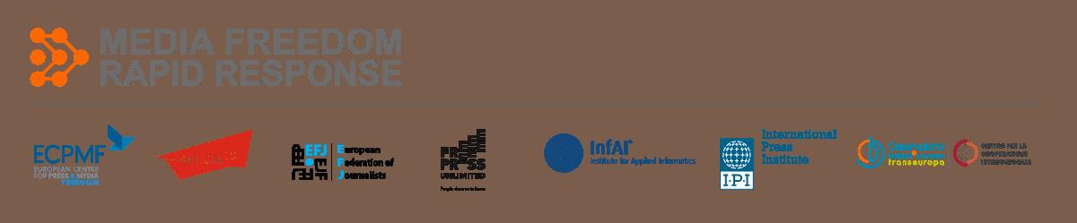 MFRR logos October 2021