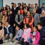Tunisia: Free expression and media literacy during the pandemic