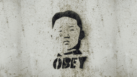 North Korea: Joint open letter on the appalling human rights situation - Protection