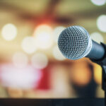 Online event: Special Rapporteurs launch the 2021 Joint Declaration